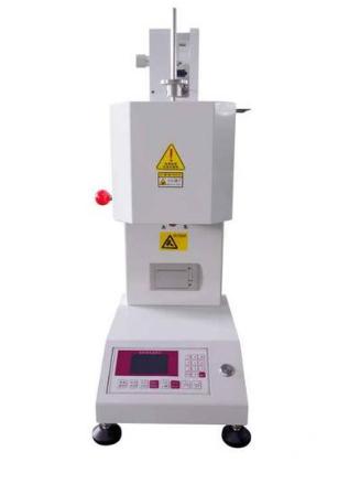 熔喷布熔rong指数测试仪chang家,熔喷布熔rong指测定