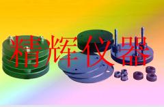 压缩永久变形仪/橡胶压缩永久变形器