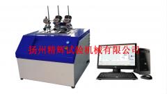 热变形维卡温度测定仪/热变形测试仪