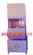 JH-2000E型橡胶硫化仪