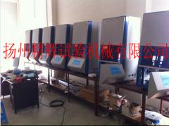 橡胶检测仪器/橡胶试验设备