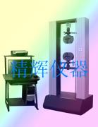 拉伸强度测试仪/电子拉伸测试仪