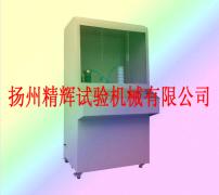 电压击穿试验机厂家/橡塑电压击穿测试仪